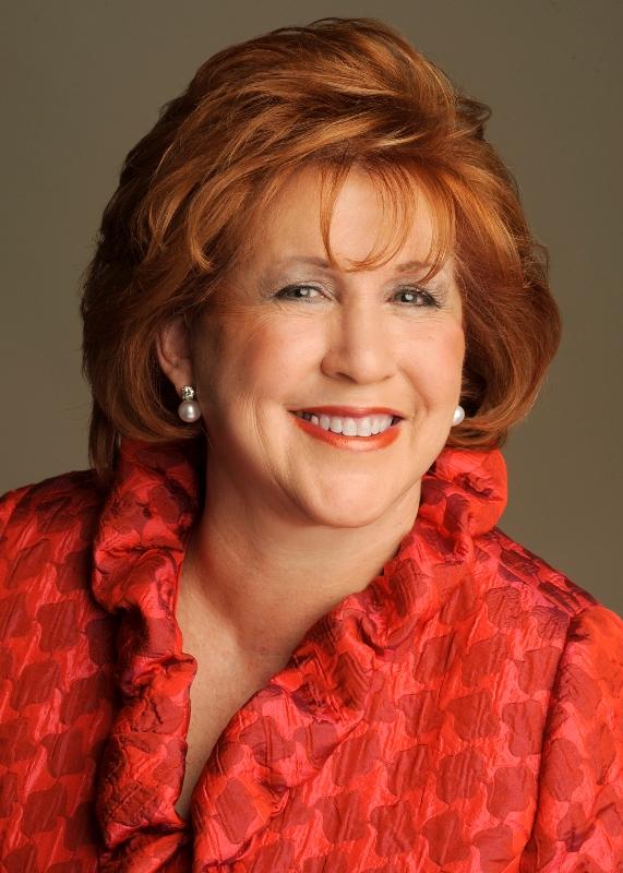 Laurie  J. Friedman