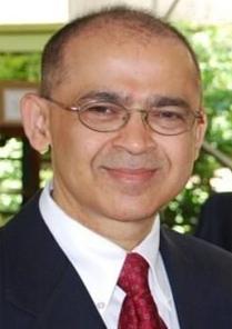 Bheem  M. Bhat