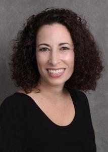 Phyllis  B. Pinto