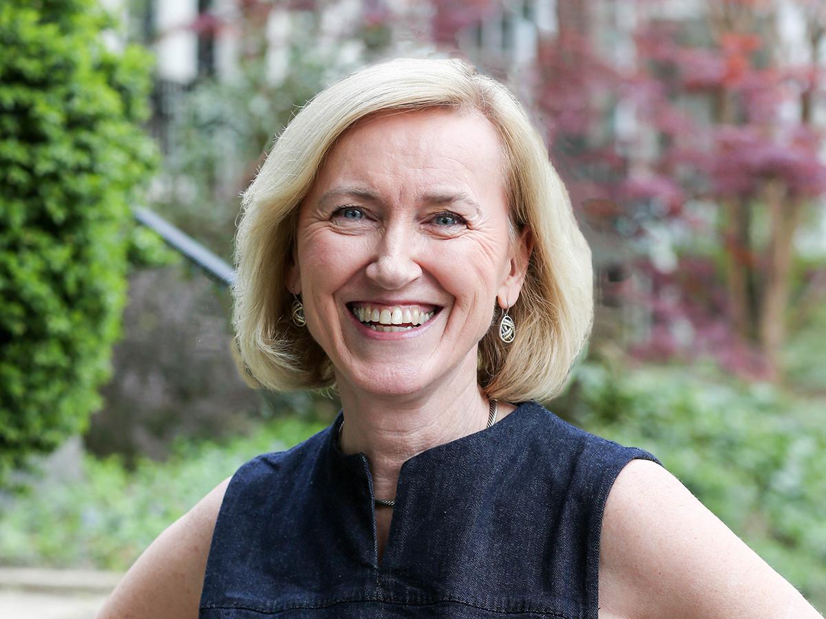 Jane  L. Slatter