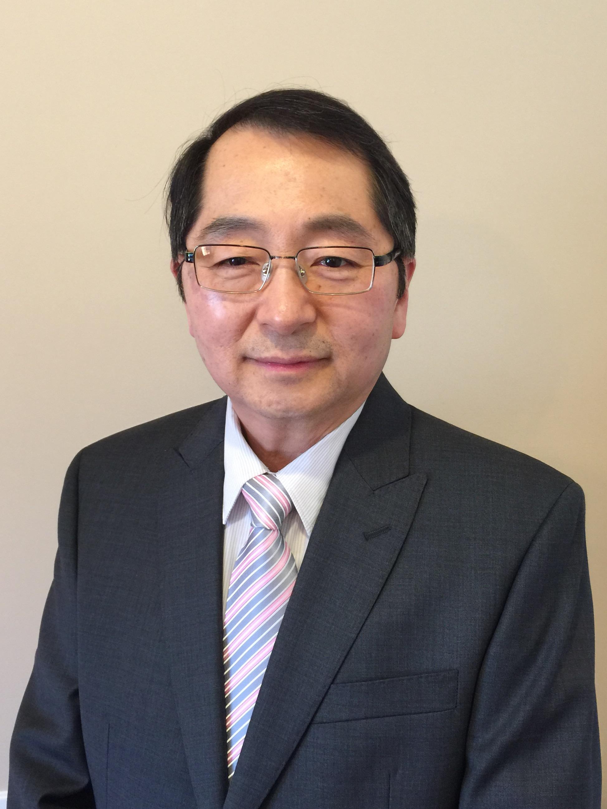 Philip Y. Kim