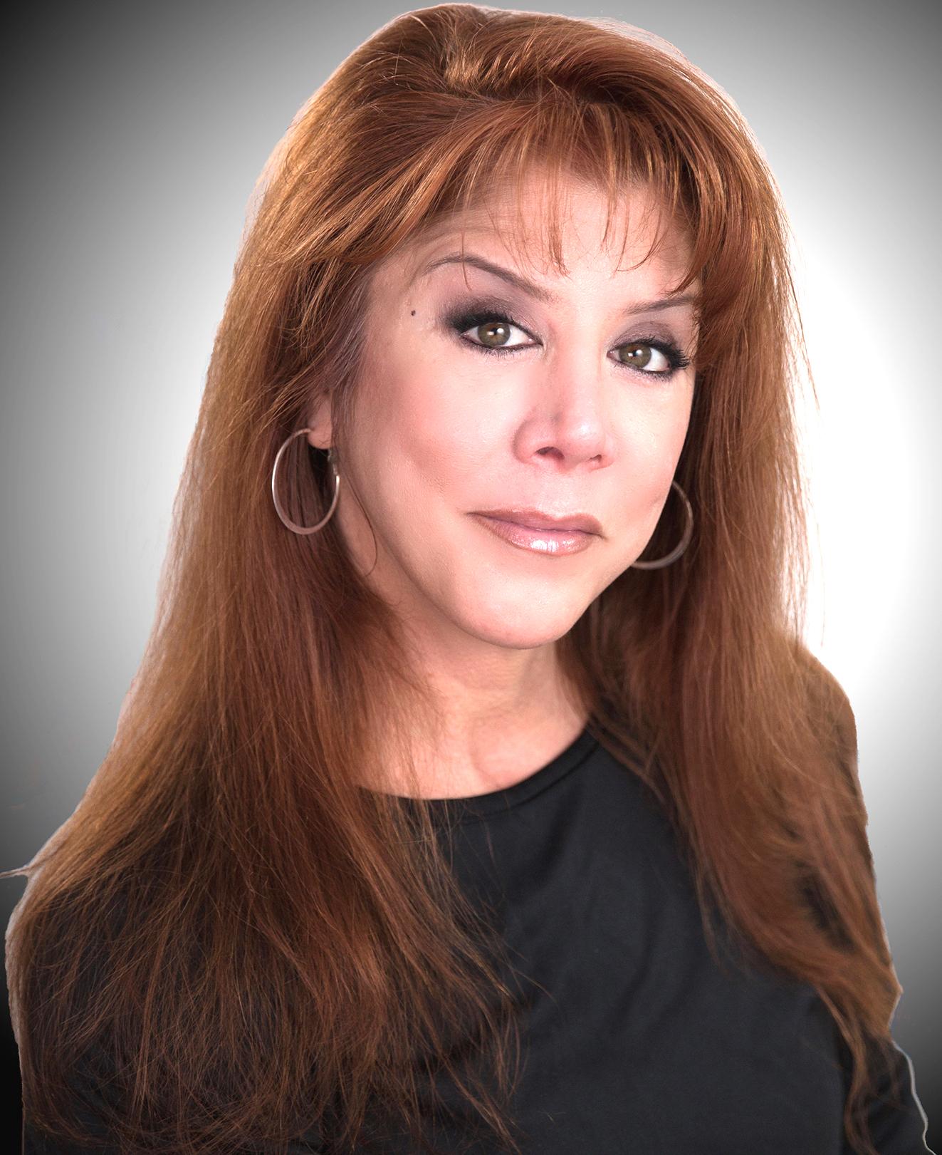 Carol  S. Federman