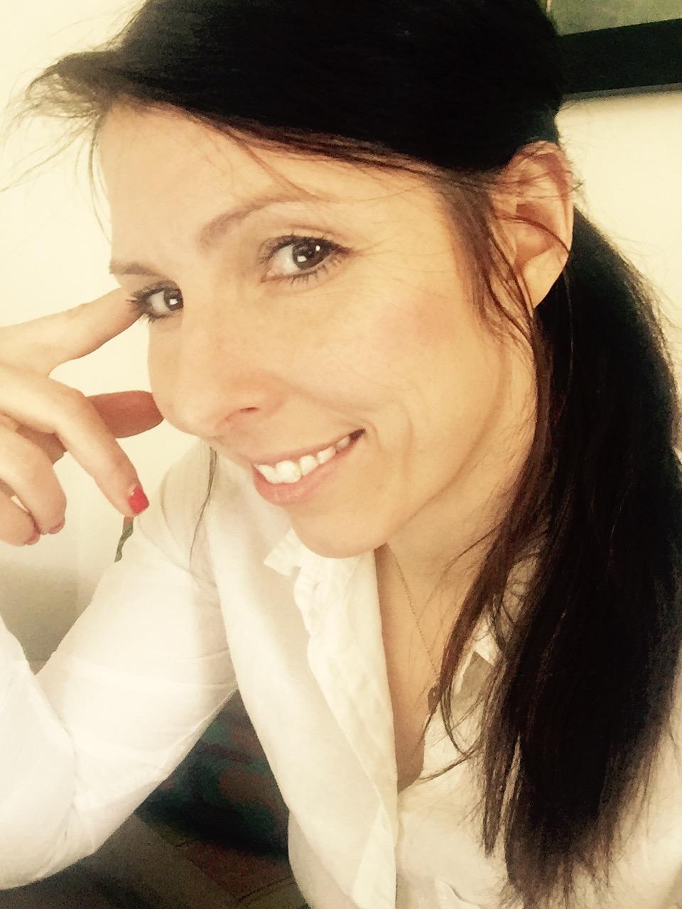 Melissa B Farley