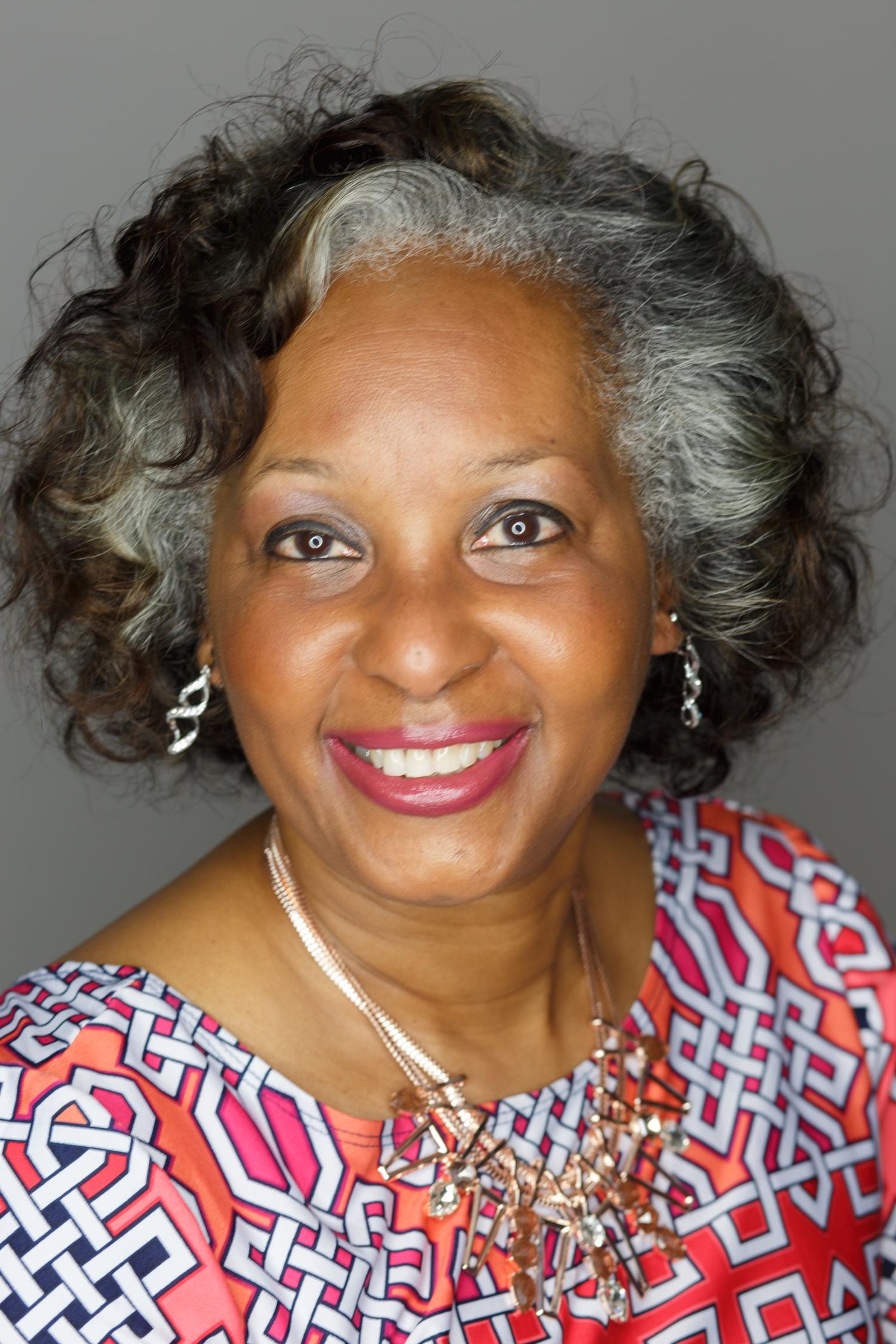 Denise Y. Redmond