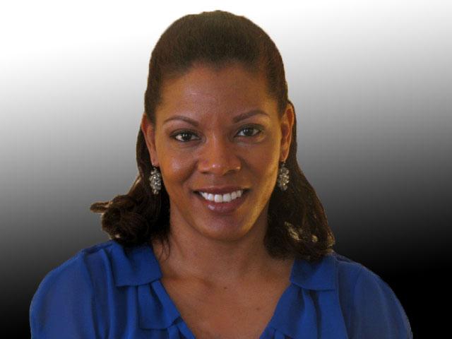 Rhonda  E. Williams
