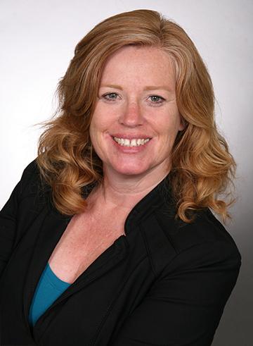 Kimberly  Latham