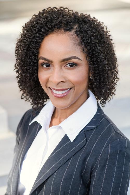 Michelle  A Nelson