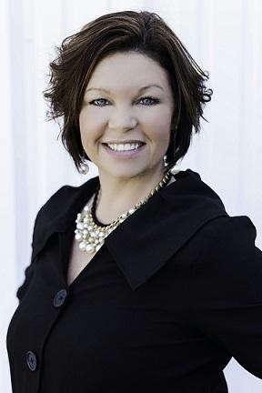 Christie G Farlow