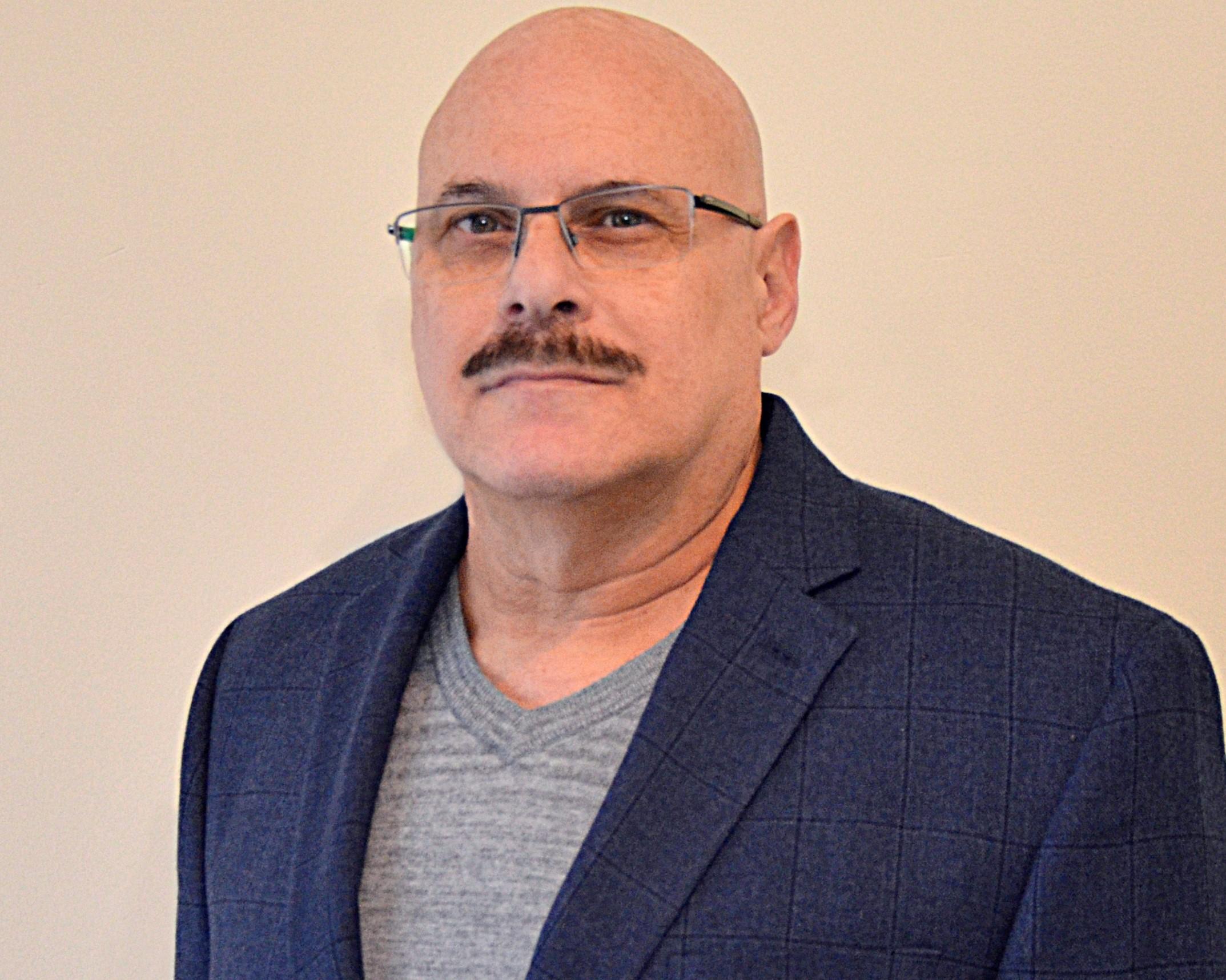 Joseph  M. Orazi