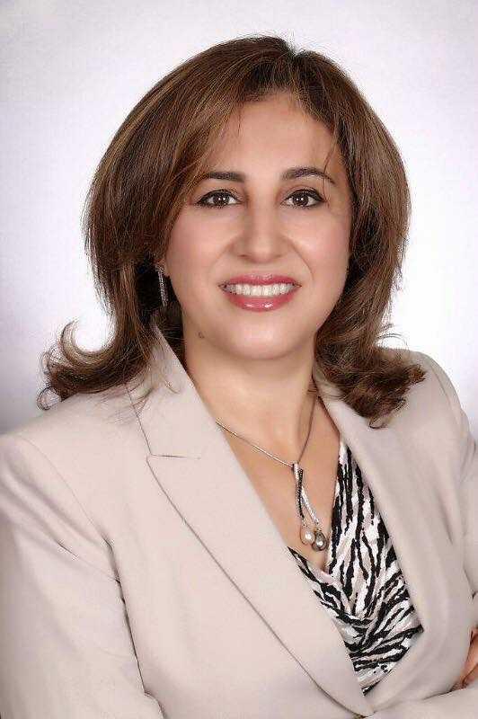 Viyan  Ali