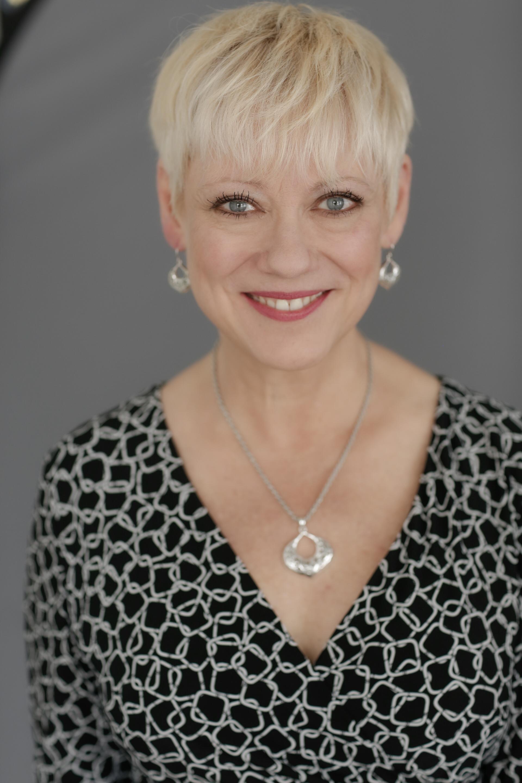 Patty L Donmoyer