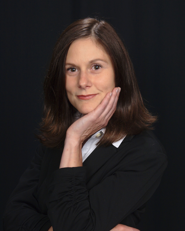 Karen  Reisdorf