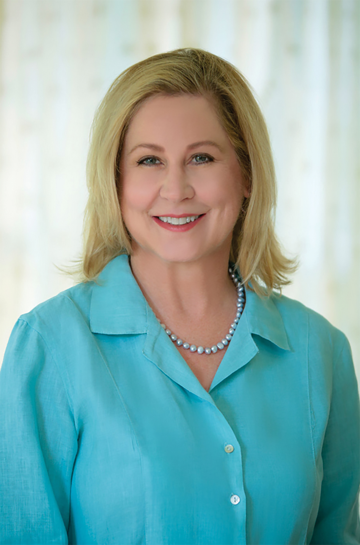 Diane L Field
