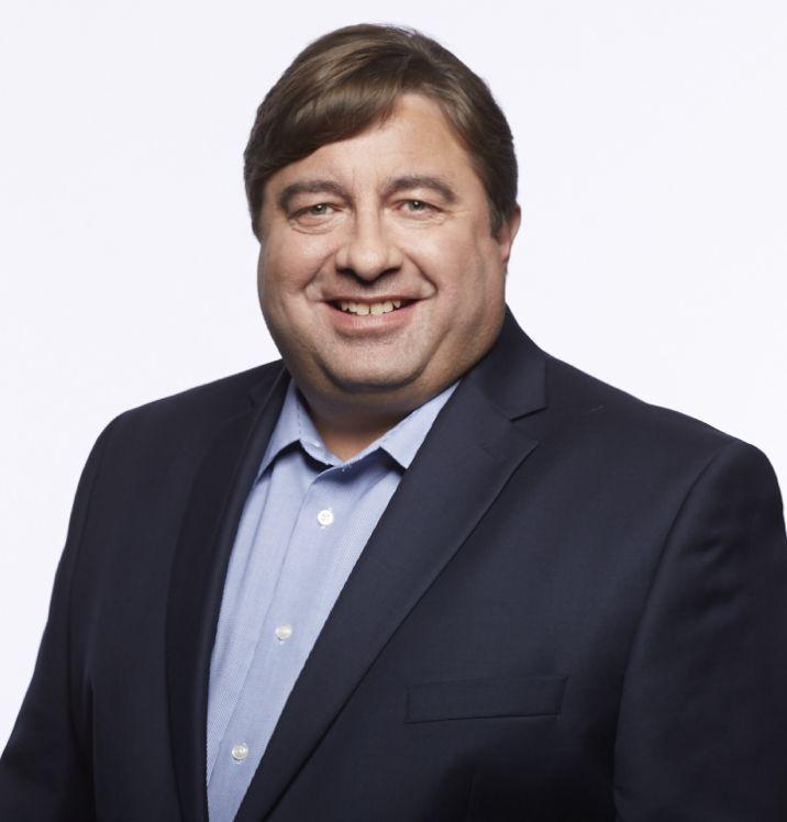 Gabriel  E Aranguren
