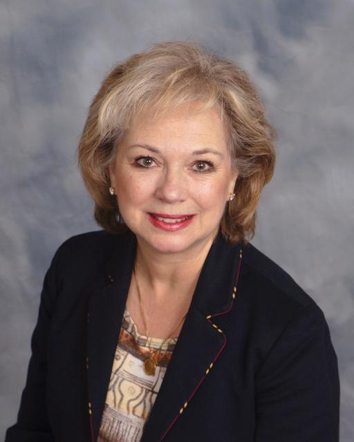 Janice  T. Coleman