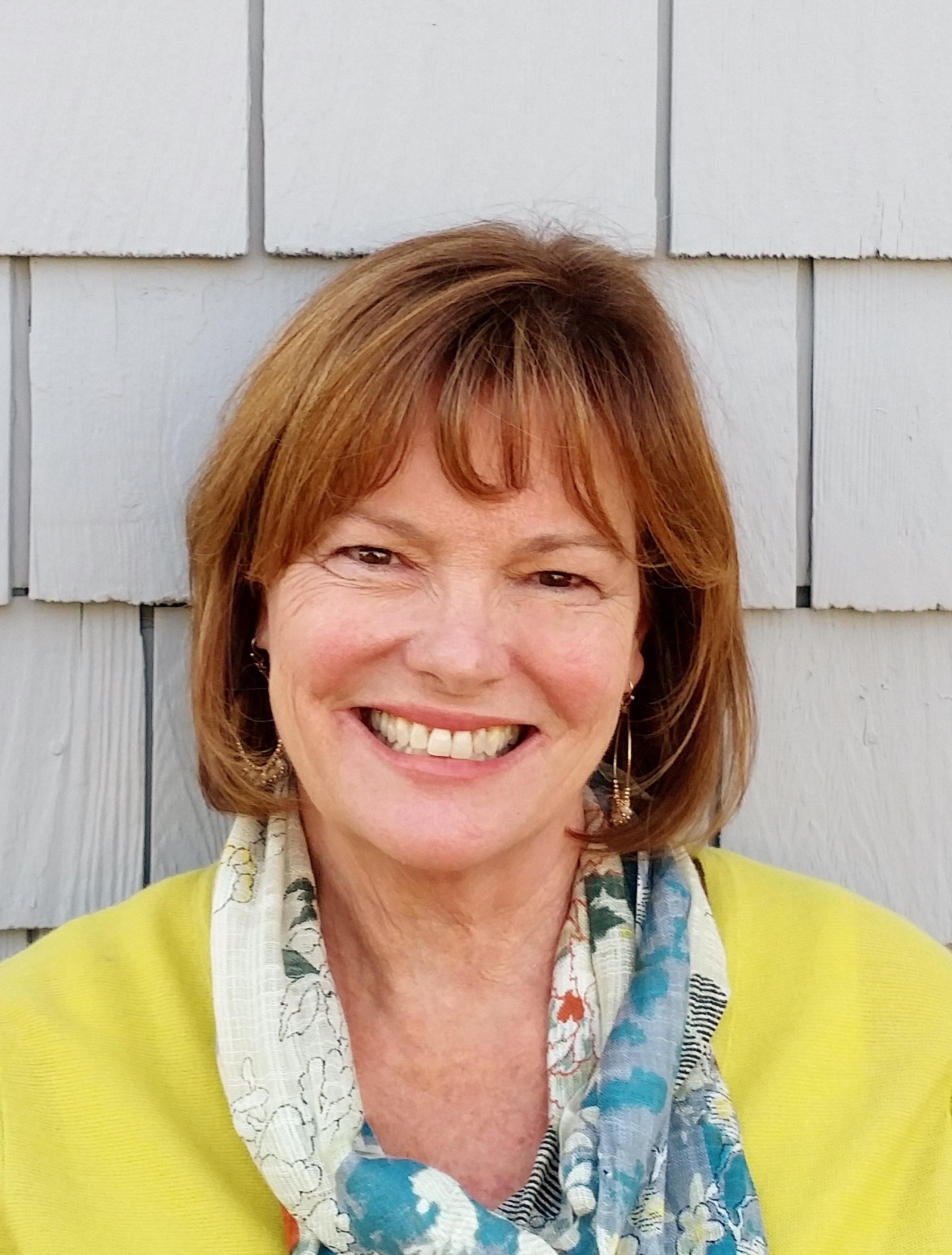 Sharon  S. Slevin