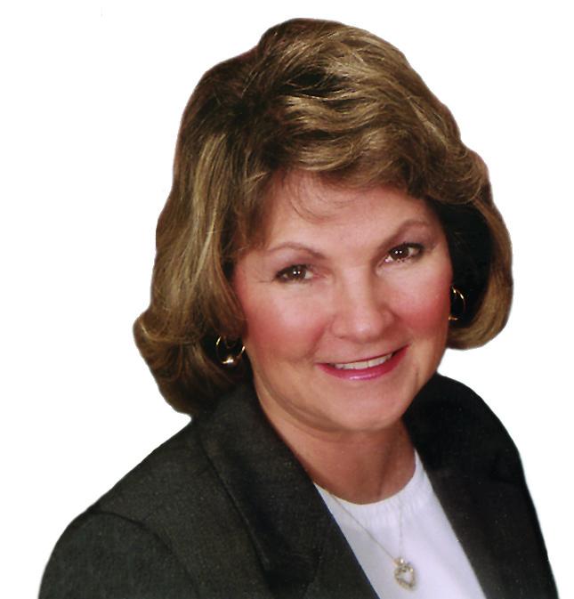 Phyllis  M. Tutko