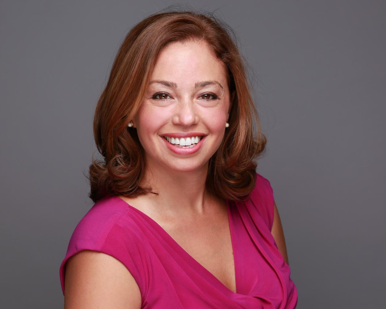 Rebecca  A. Weiner