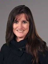 Michelle  L. Mitchell