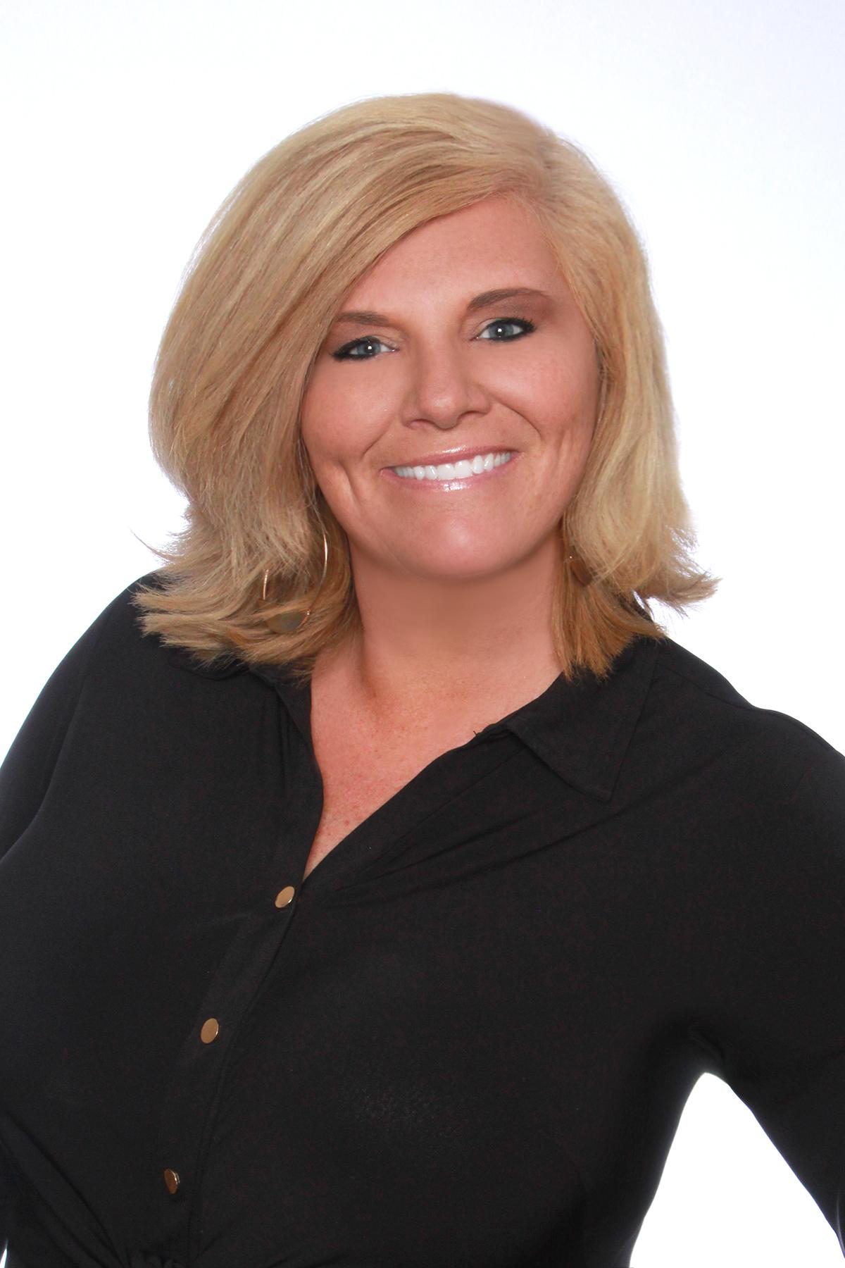 Cheryl A. Daffner