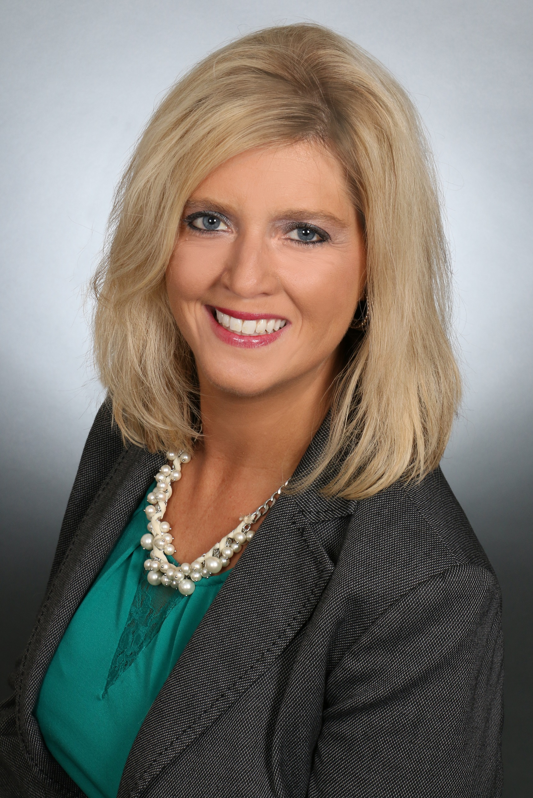 Heather Placer At Long Amp Foster Real Estate Inc