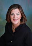 Patricia  Gray Hendricks