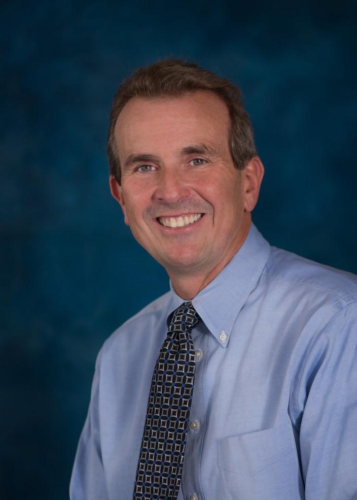 Douglas  C. Grisbaum