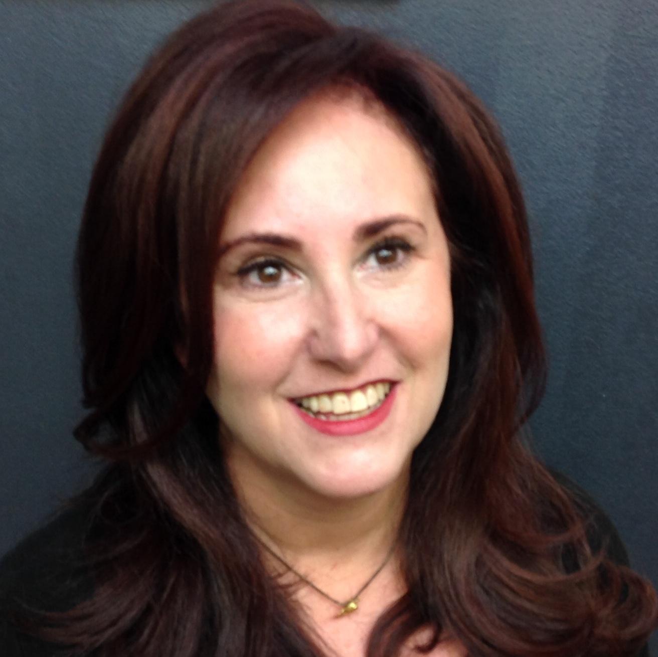 Joelle  R Sagner