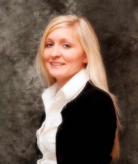 April  Lopashanski