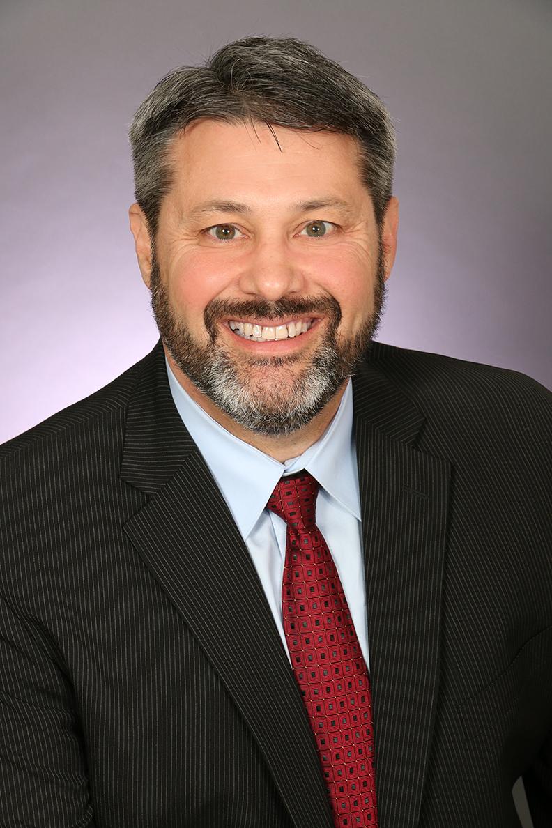 Pete  Merriam