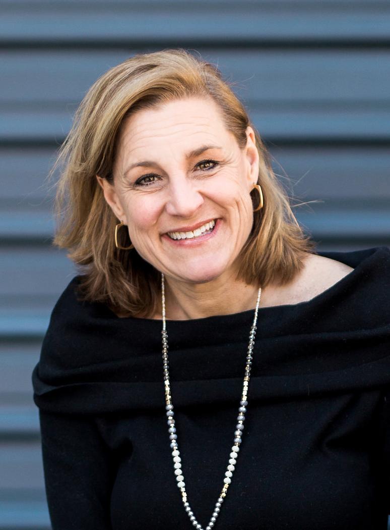 Heidi C Eller