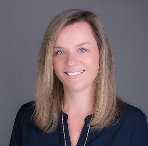 Kristin M. Beck