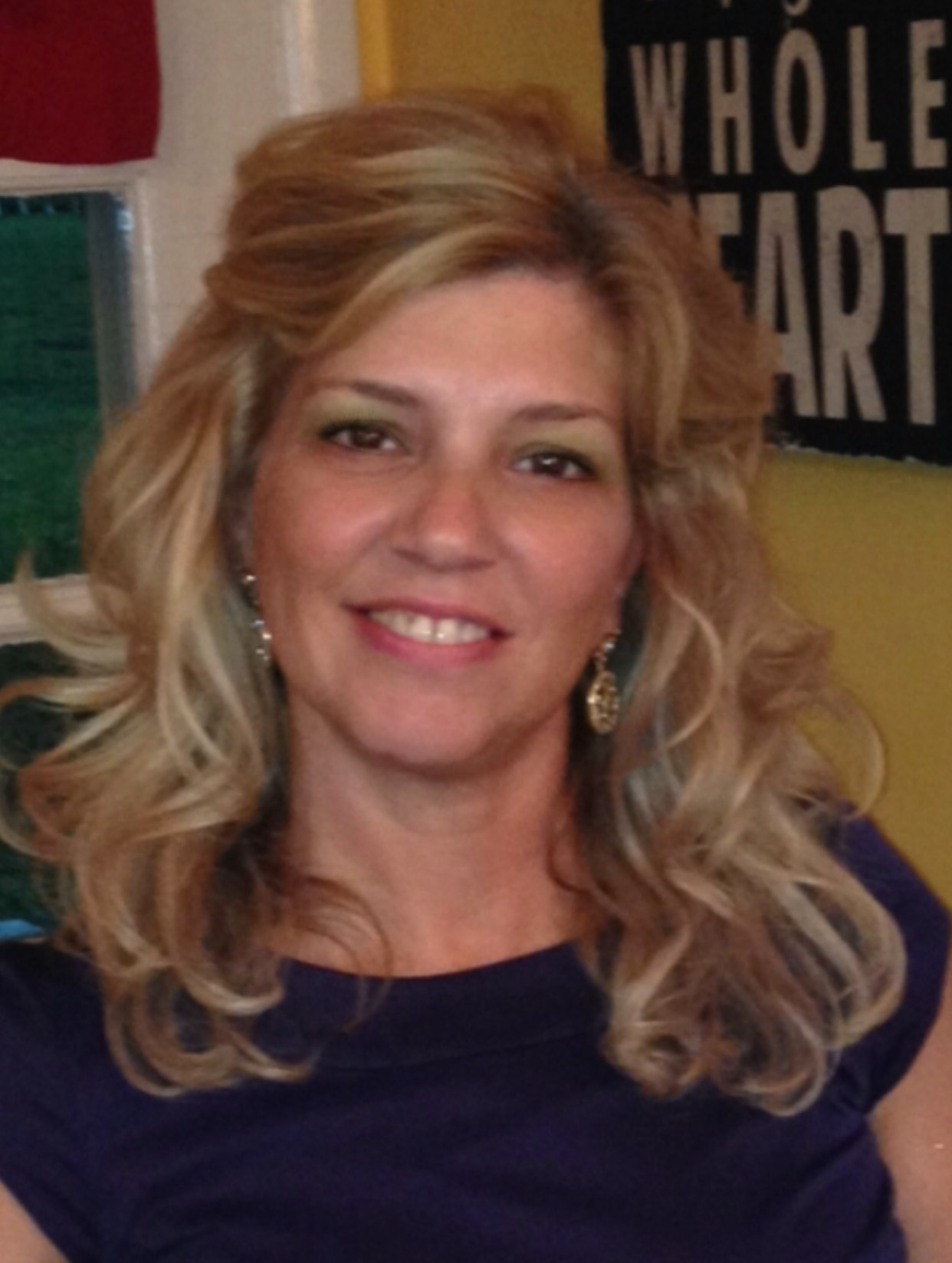 Michele L Haley
