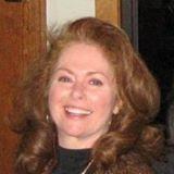 Julia  W. Yale