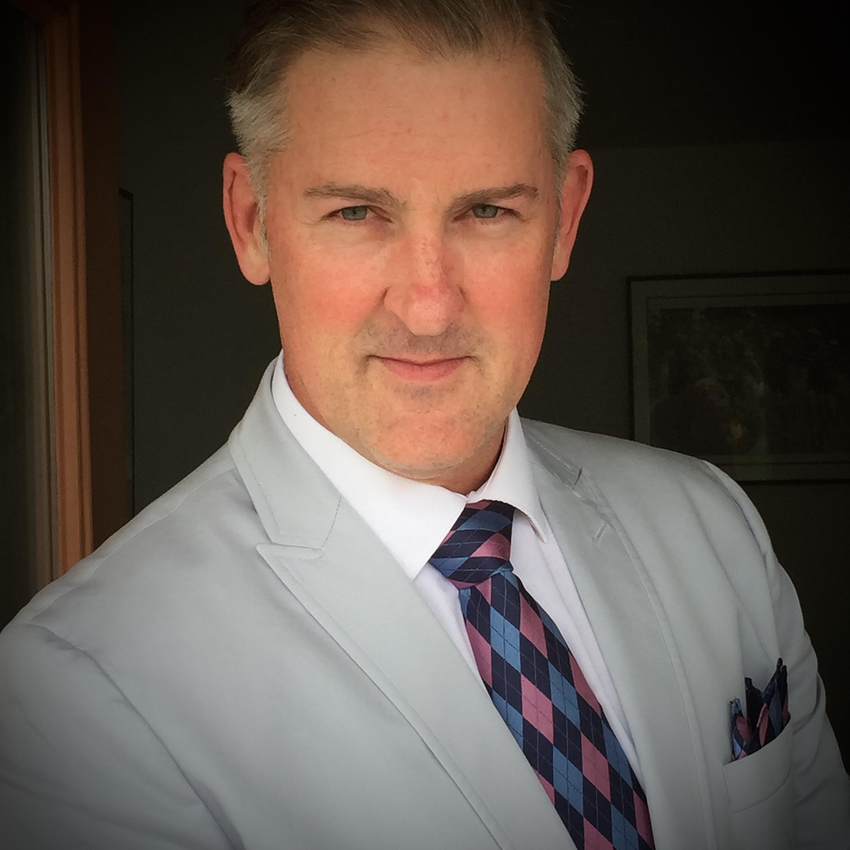 Brandon  M. Wendling