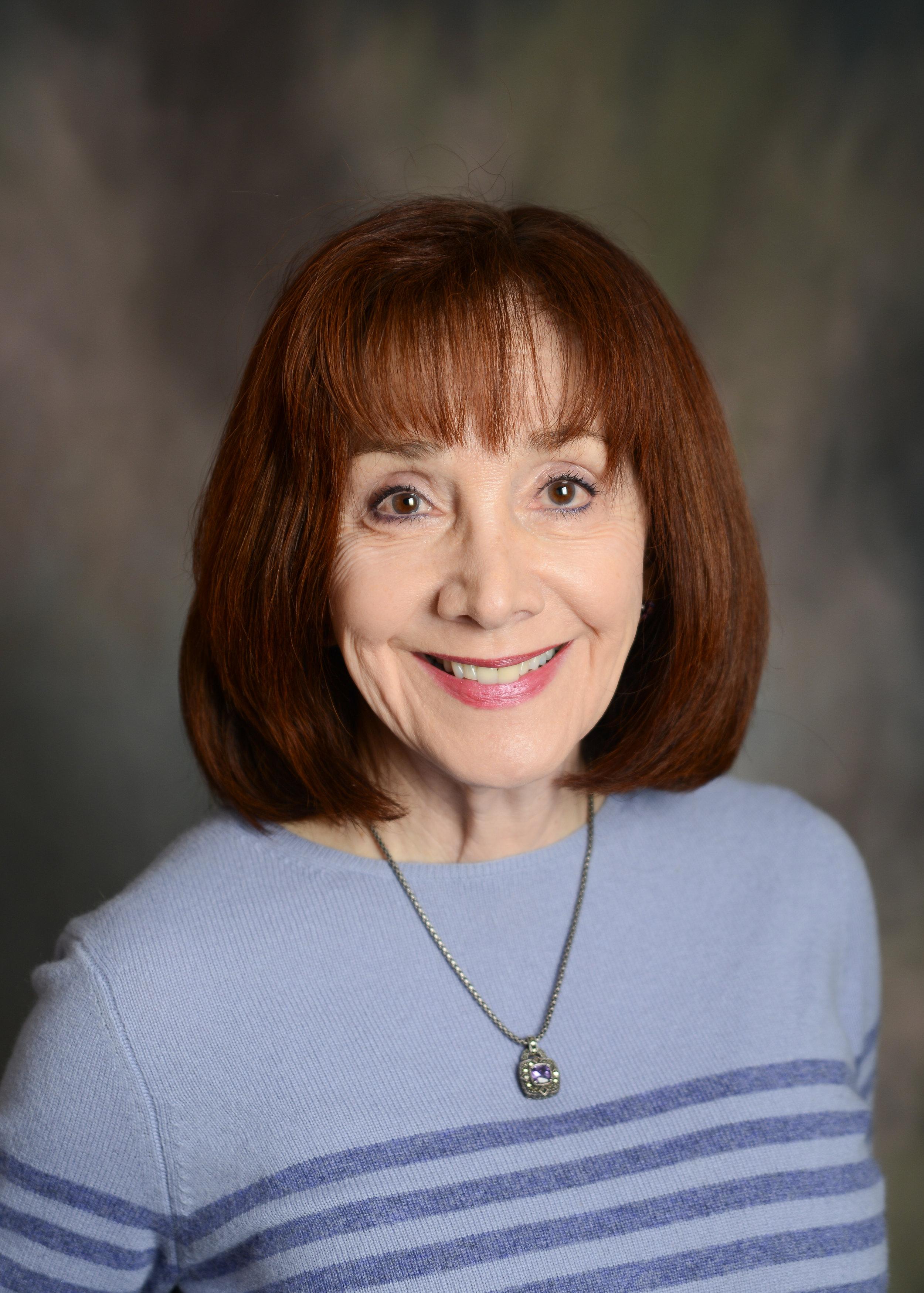 Josephine  R. Flora