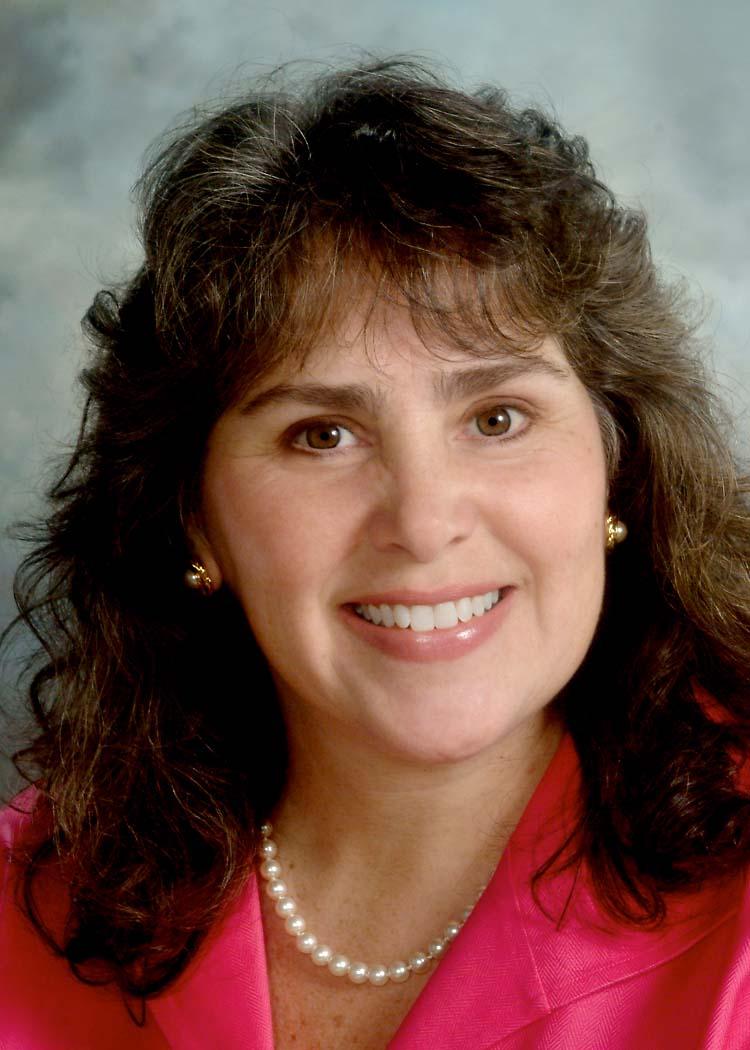 Kathleen  Ritenour