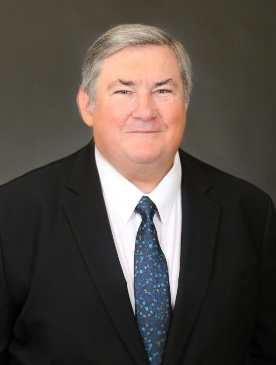 Harry W Bowen III