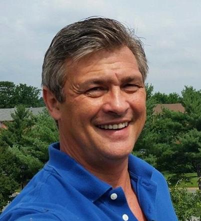 Ron  McFillin