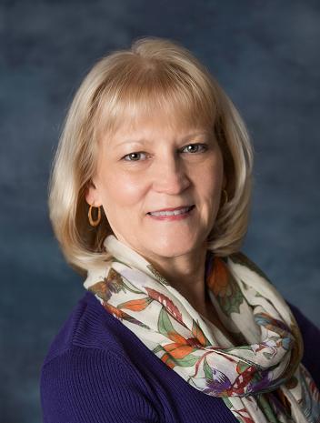 Donna  R. Carleton