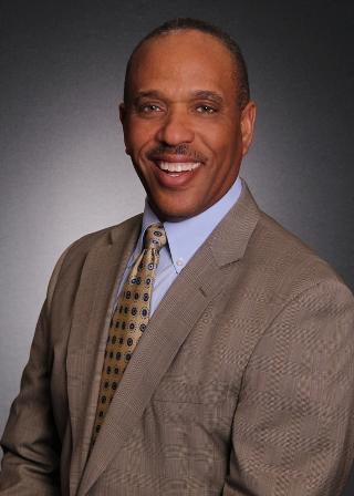 Larry  G Ennels