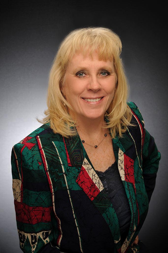 Brenda  L. Zirkle