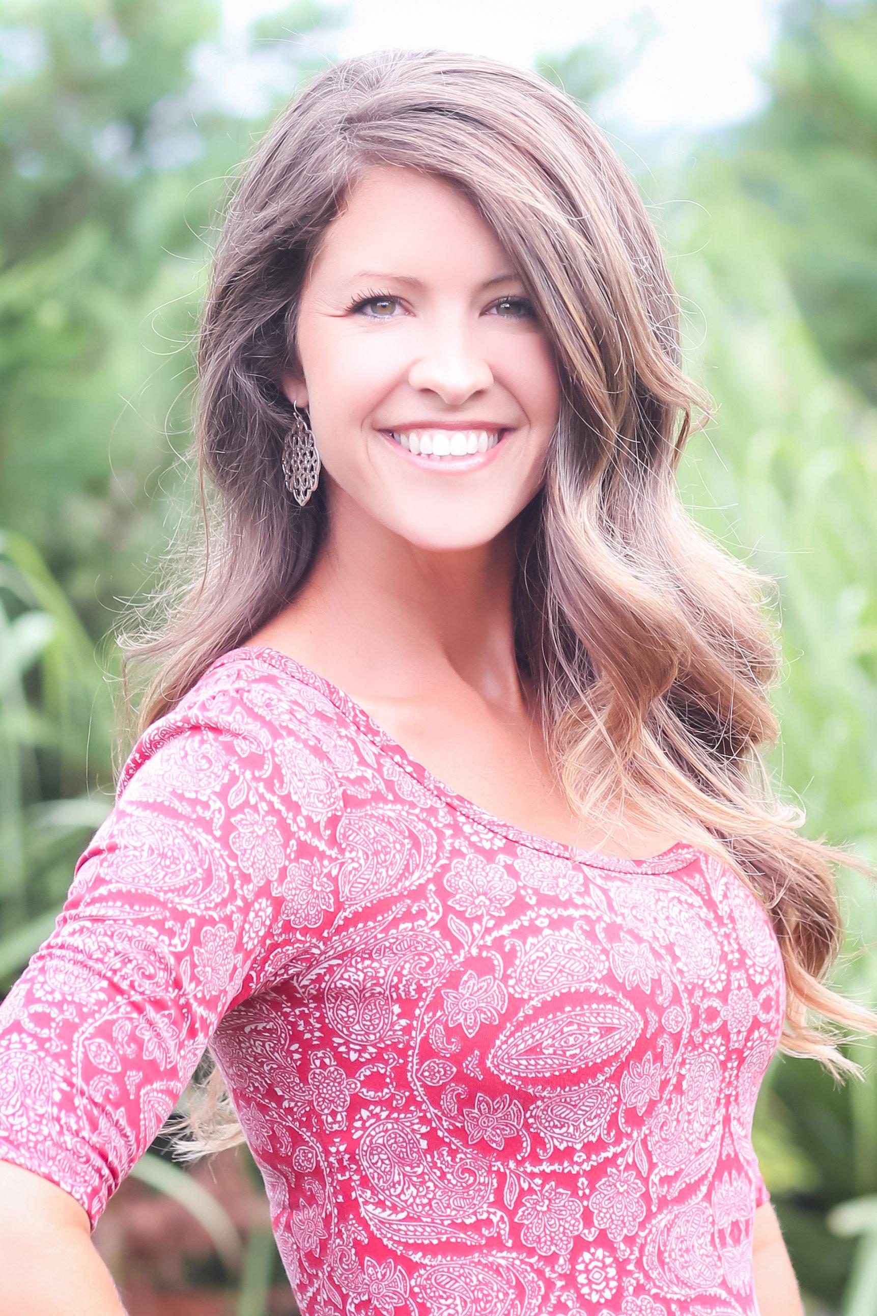 Stephanie  Kuper