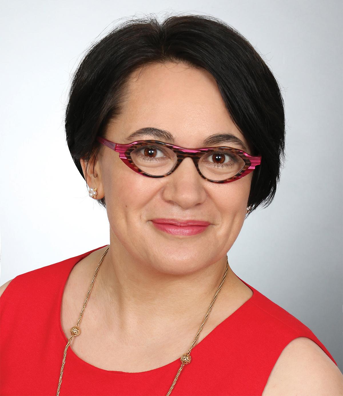 Jane  Dehais