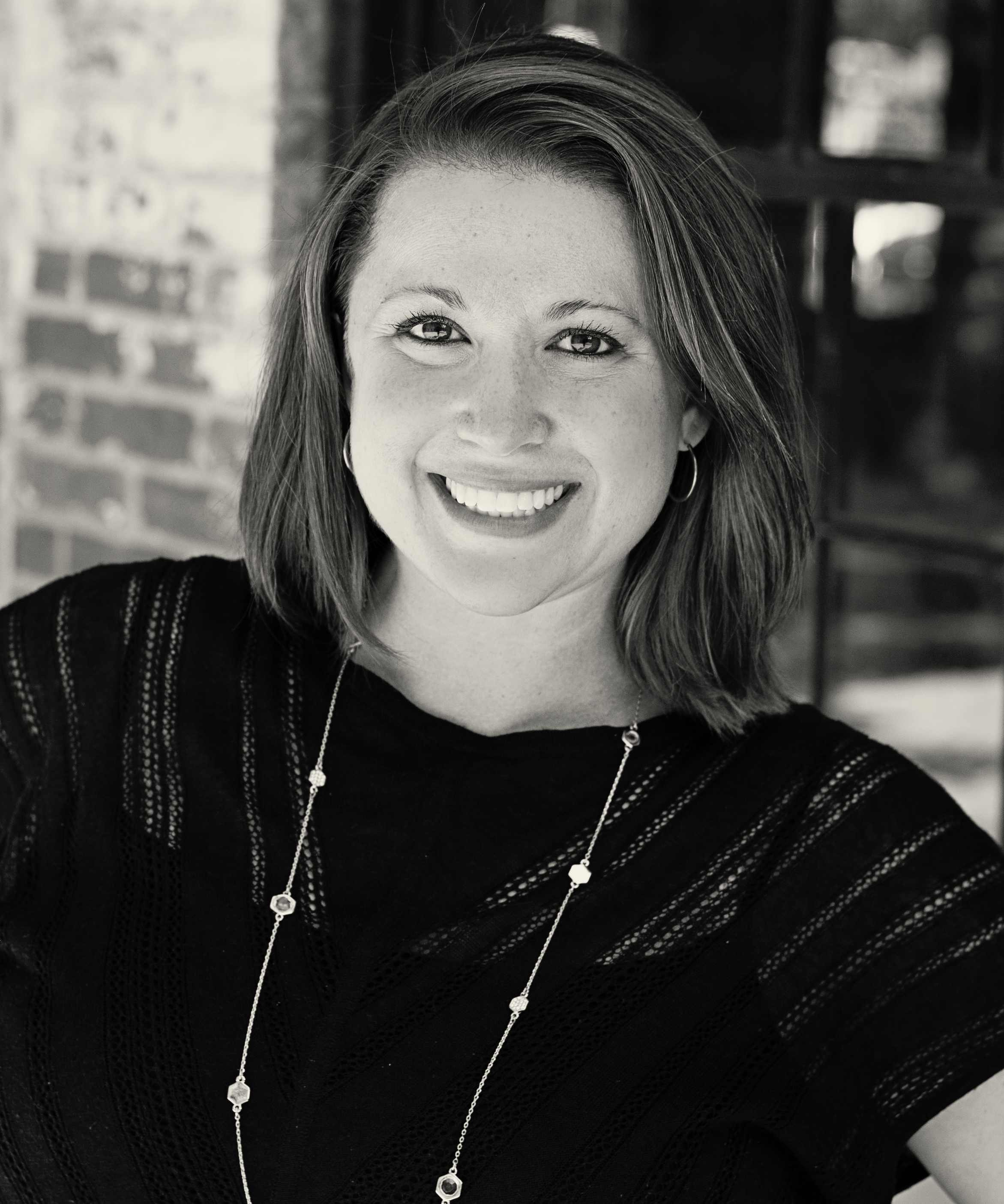 Stacy  P. Ward