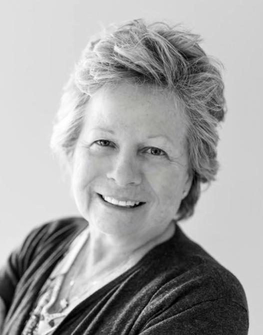 Bonnie  R. Sloan