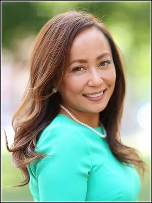 Nina Yalung
