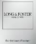 Thomas  McMullen
