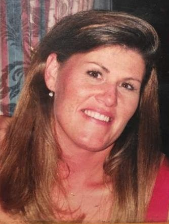 Pamela  A. Tierney