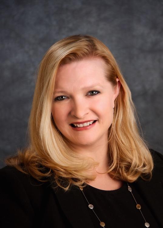 Wendy  Swanson